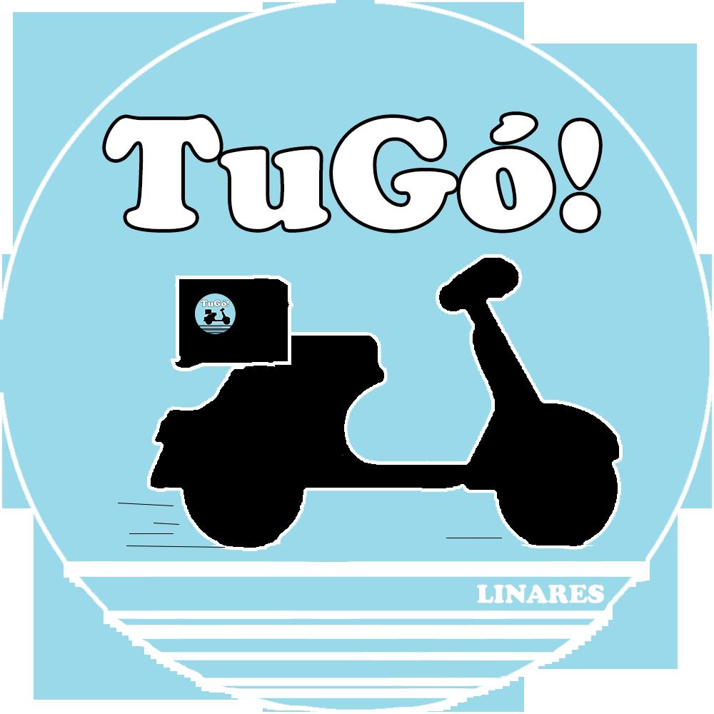 TuGó!