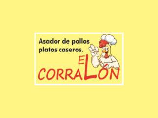 Asador El Corralón