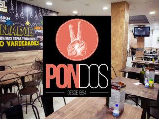 PON Dos
