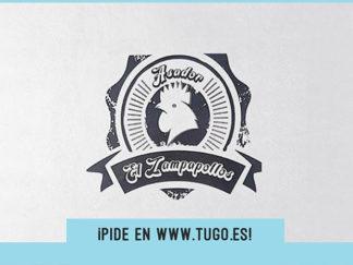 Zampapollos