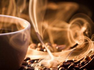 Combinados (Cafés y Chocolates)