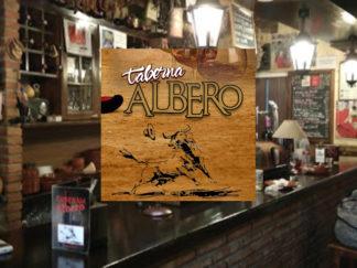 Taberna Albero