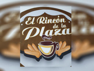Churrería Rincón de la Plaza